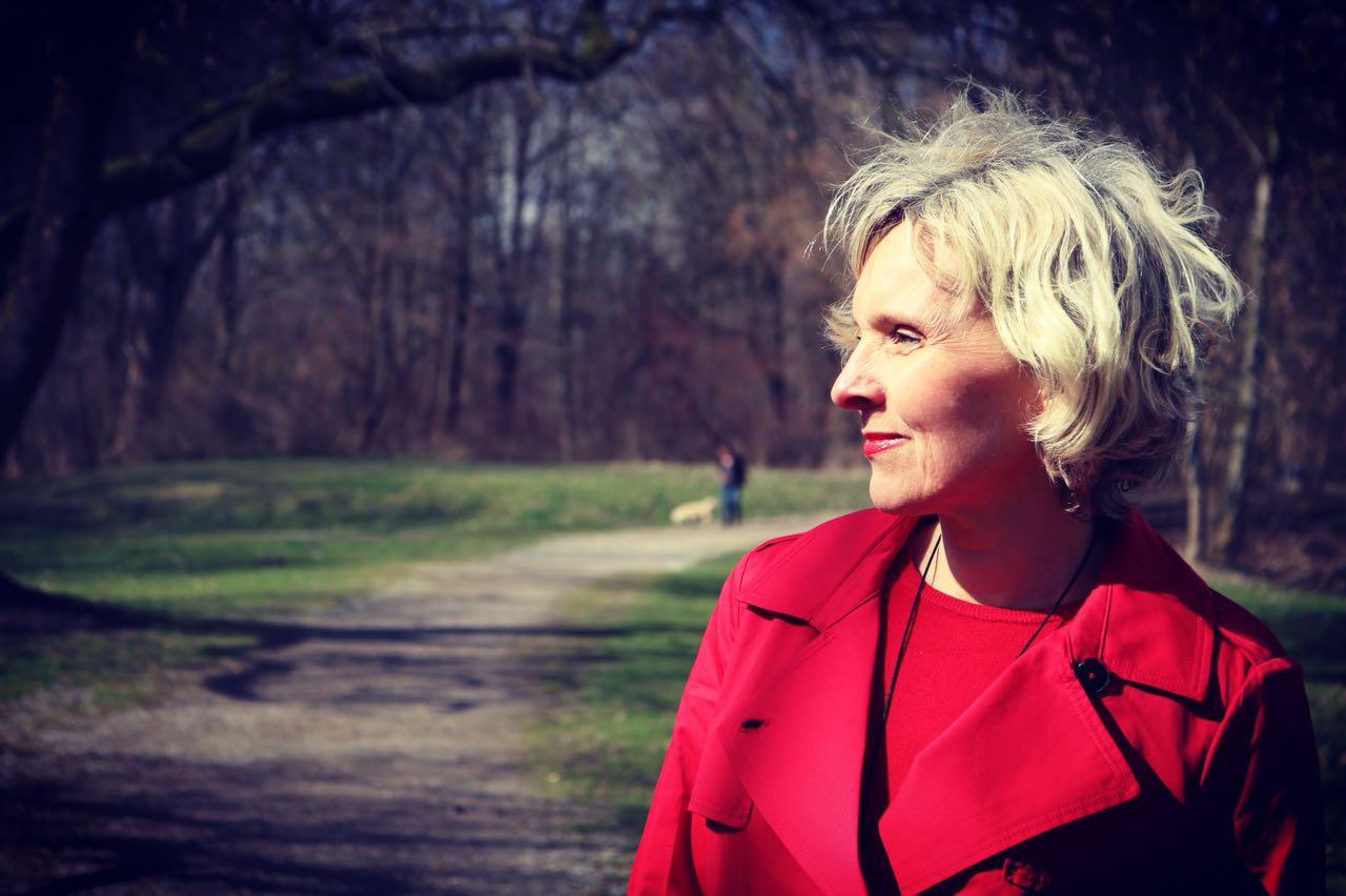 Petra Steinkamp