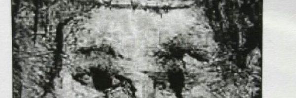 dacc819f-1948-45de-ab1a-5fdfacd8db39